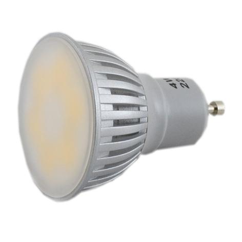 Faretti Led Gu10.Lampada Led Gu10 Solo Un Altra Idea Di Immagine Di Casa