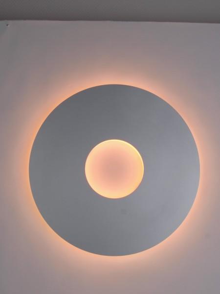 Illuminazione da parete a led | Ginnasticalmajuventusfano
