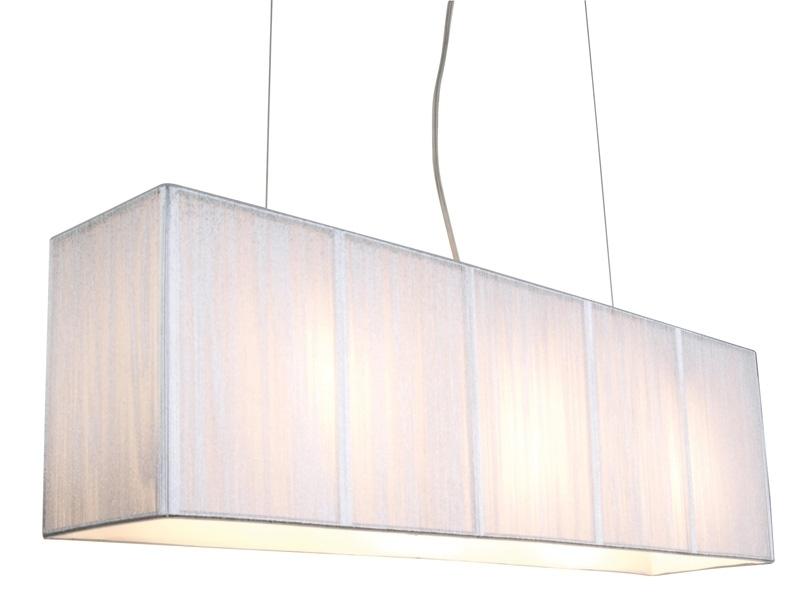 Lampade a sospensione da polverini lampadari