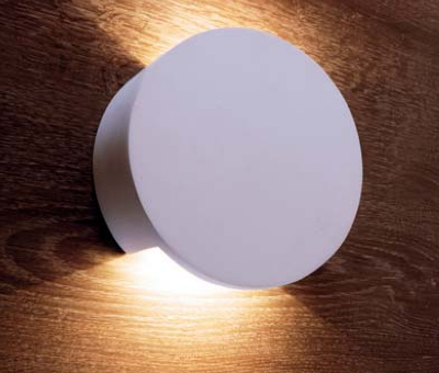 Applique Gesso Led