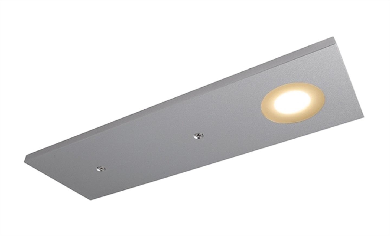 crossled: Faretto LED da appoggio per fissaggio mobili mensole sotto ...