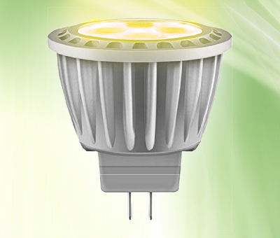 Lampade led MR11