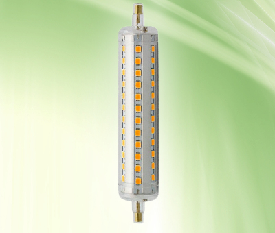R7S Led lamps