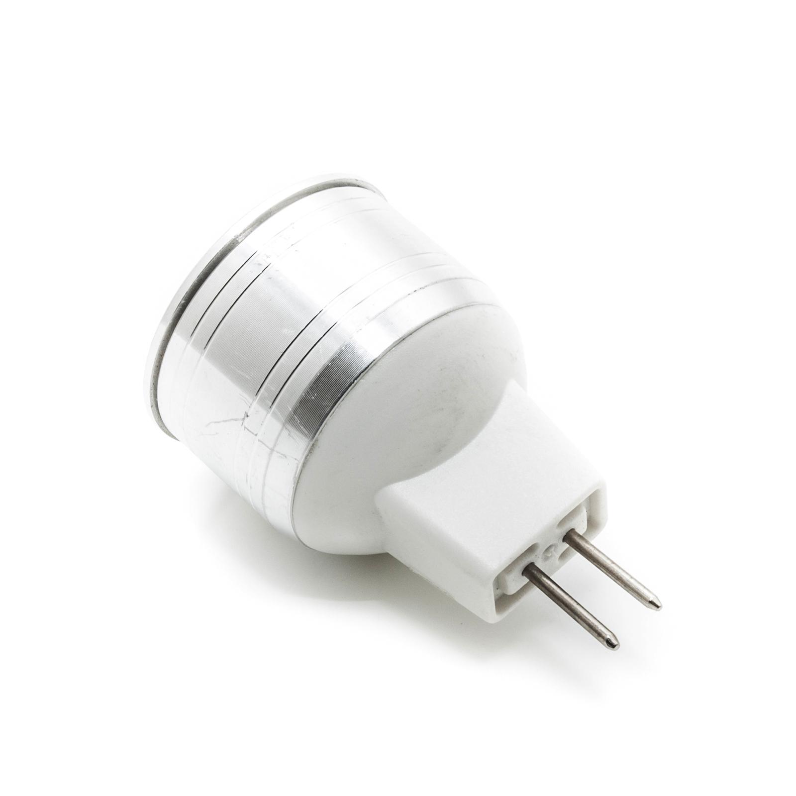 Lumière Lampe G4 1 W 12v Ampoule De Led Mr11 Degrés Spot 10w 30 L'angle Projecteur IfvY7mby6g