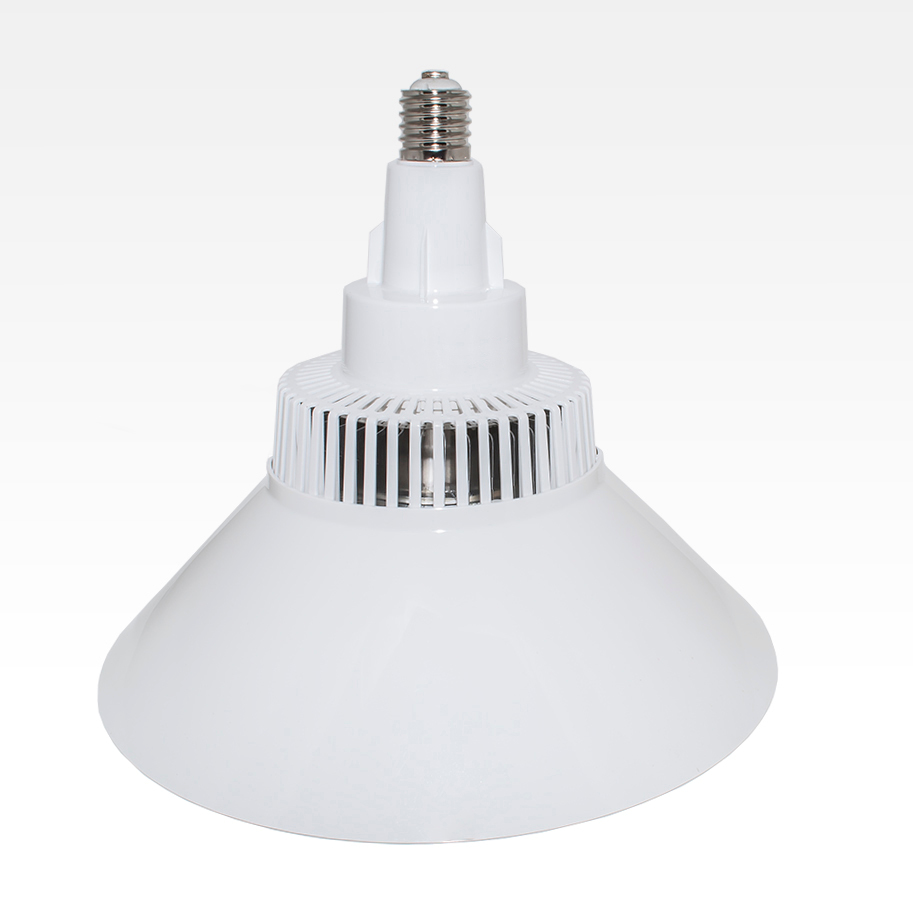 Cappelloni industriali led