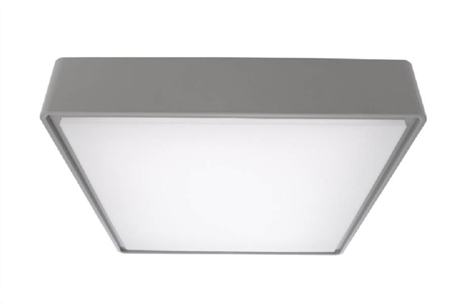 Plafoniera Led Soffitto Rotonda : Plafoniere a led da soffitto gallery of vendita
