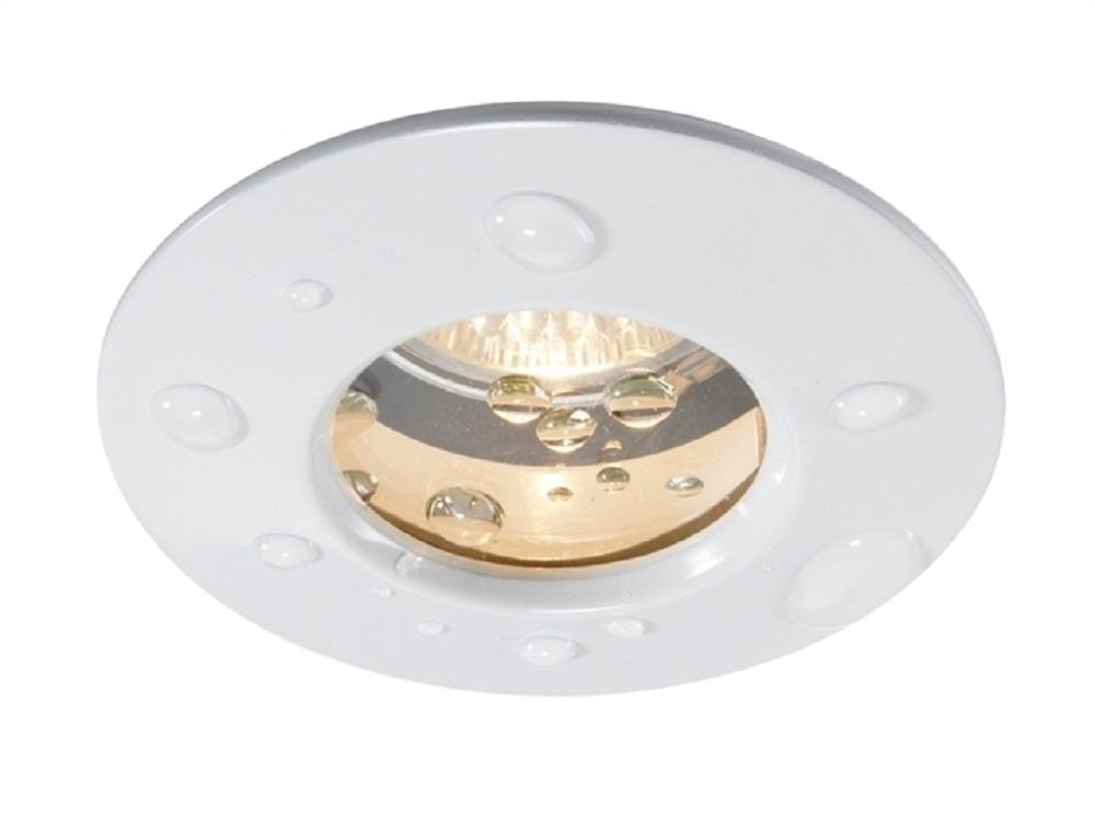 strahler a vertieft led nachlass wasserdicht ip65 7w 12v beleuchtung dusche - Led Strahler In Der Dusche