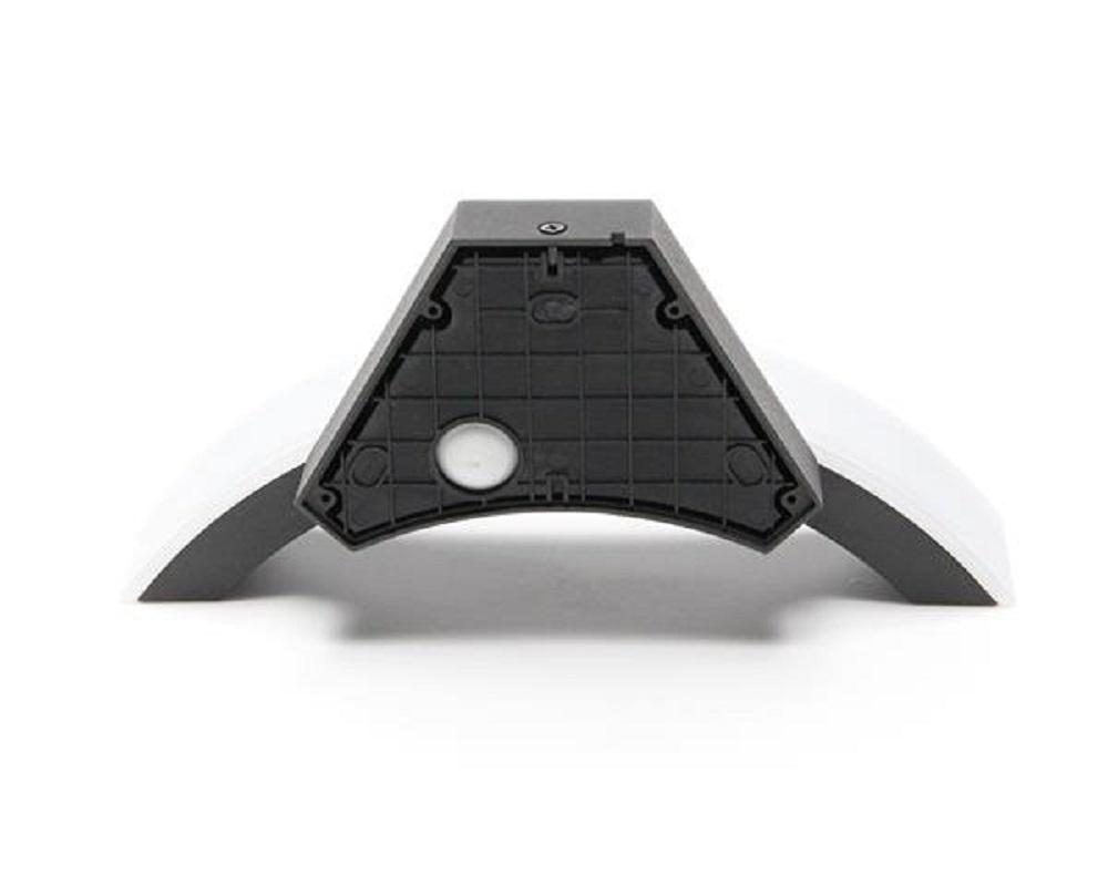 Plafoniera Sensore Di Movimento : Crossled: applique lampada esterno con sensore di movimento