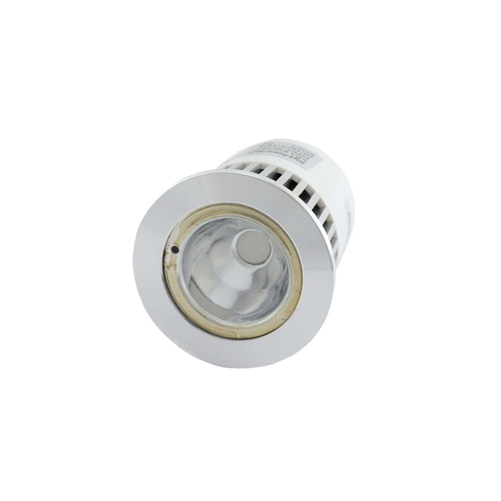 Strahler led lampe mr16 rgb 5w farbtherapie licht 12v mit spotlight led lampe mr16 rgb 5w chromotherapy 16 12v licht fernbedienung farbe parisarafo Choice Image