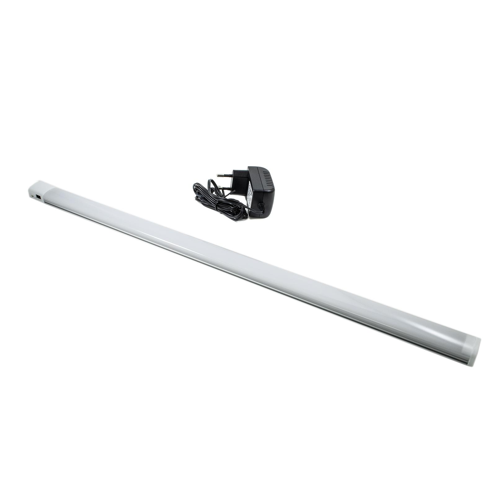 crossled: Lampada sottopensile led illuminazione interno mobile ...