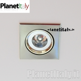 Led downlight led recessed lig