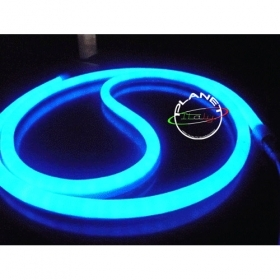 Led neon flex strip led flex I