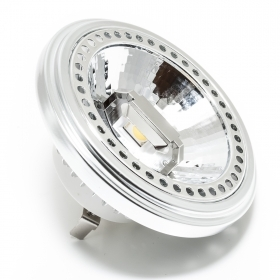 Led lamp bulb AR111 G53 12W 12