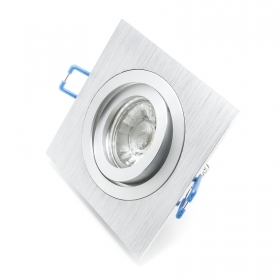 Spotlight adjustable led 5w do