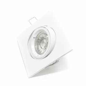 Spotlight lamp adjustable 5w l