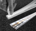 Aluminiumprofil für LED strip