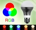 Led RGB-RGBW-CW WW