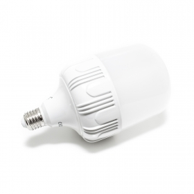 Led light bulb, 40W E27 yield 250w turboled 3600lm lamp light