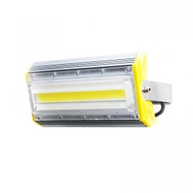 Lighthouse led spotlight COB 50W ma