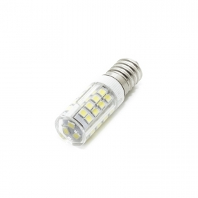 Led bulb 3W E14 smd diffuse light mini slim lamp yield 30 watt