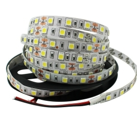 Led strip 5 meters strip 300 s