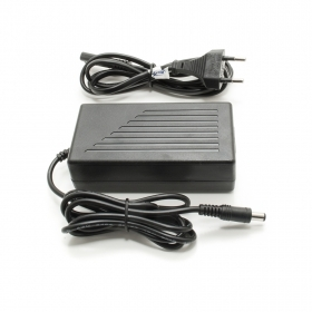 Power supply transformer 12v 5a 60w for led strip 5 camera dvr