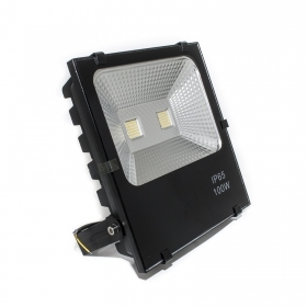 Led floodlight 100w outdoor IP