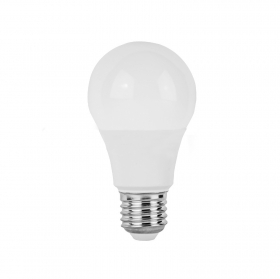 Bulb lamp led 10w light bulb E27 10 watt 806lm bulb A60 low power consumption