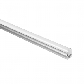 Neon led t5 tube 21w ceiling light undercabinet 120cm natural light reglette tube 4000k