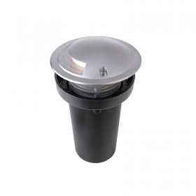 Path light driveway led IP67 grazin