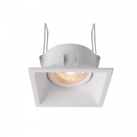 Led spotlight spot 5w adjustab