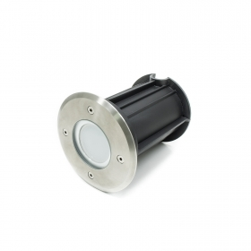 Path indicators led 7W recesse