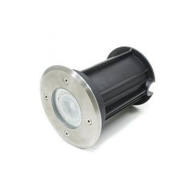 Segnapassi recessed 5W led flo