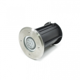 Led spotlight path indicators 7W re
