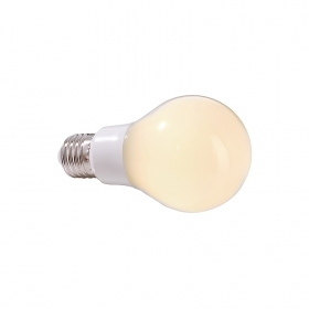 Led bulb 7W original OSRAM PARATHOM Retrofit CLASSIC A 60 E27 warm light