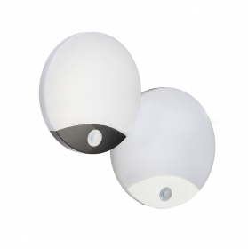 Ceiling light Led Ceiling Wall Wall