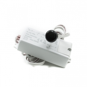 Switch sensor proximity ir non
