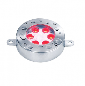 Lighthouse led diving IP68 LED