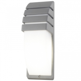 Ceiling wall E27 Led bulb lamp 10W aluminum wall outdoor IP65 RGBW