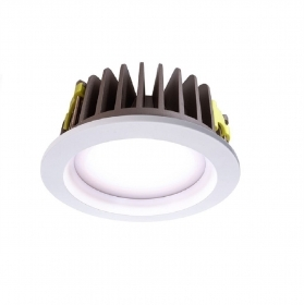 Lighthouse led downlight 37w power