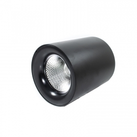 Ceiling light modern led COB 24W cy