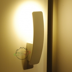 Lamp lighting wall sconces led