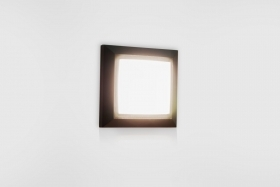 Path light led wall sconce ceiling